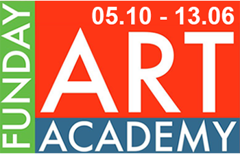 Funday Art Academy